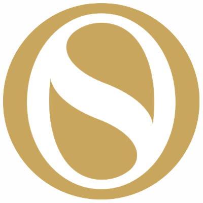 Logo OSIRIUS®PREMIUM Qualität Nahrungsergänzungsmittel von Energy Group und Echt Vital
