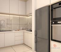gen-interior-design-zen-malaysia-selangor-wet-kitchen-3d-drawing