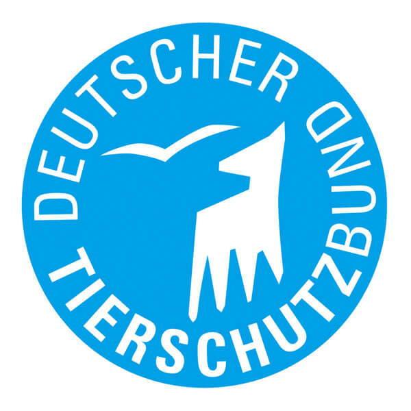 ROOM IN A BOX - Thursdays for Future Spende an den Deutschen Tierschutzbund