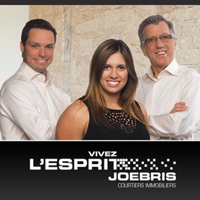JoeBris Team
