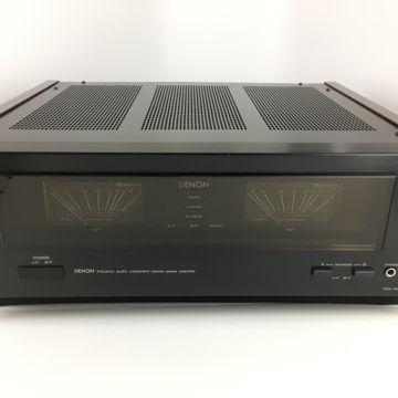 POA-1500