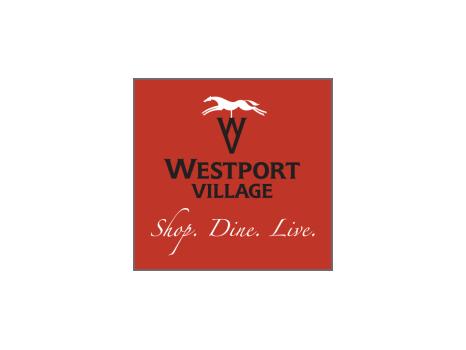 Experience Westport Village