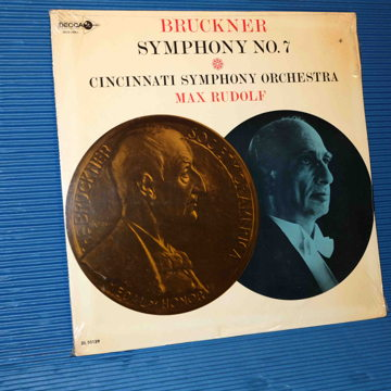 """Symphony No.7"" -"