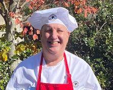 Chef Bobby , School Chef