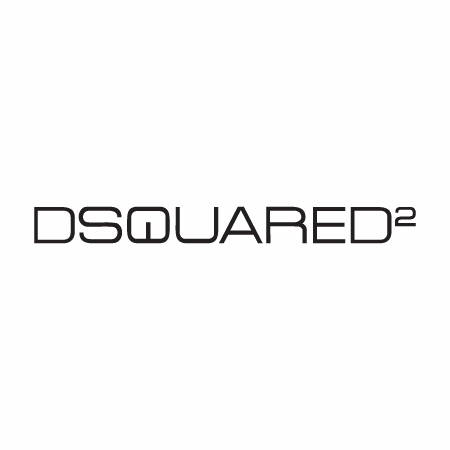 dsquared2 sunglasses for men and women