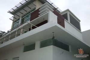 mezt-interior-architecture-classic-contemporary-malaysia-selangor-exterior-others-interior-design