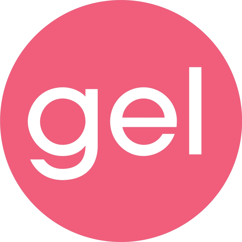 Gelcomm LLC