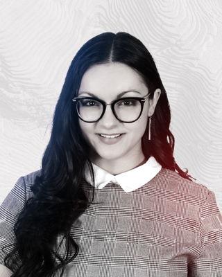 Audrey Michaud-Proulx