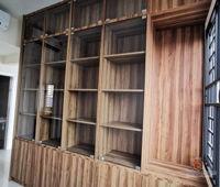 ehouse-kitchen-cabinet-modern-malaysia-wp-kuala-lumpur-living-room-interior-design