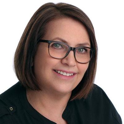 Micheline Perrone