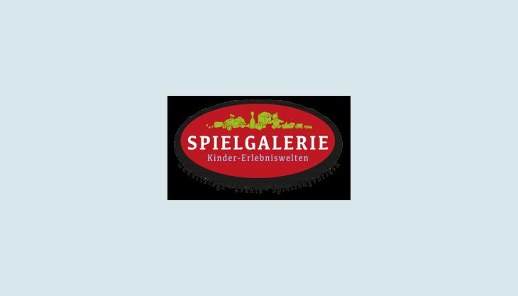 spielgalerie hamburg logo