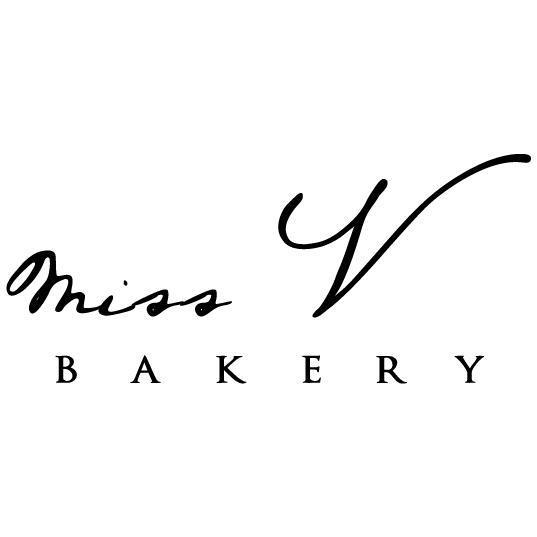 有關Miss V Bakery