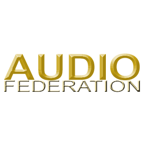 audiofederation's avatar
