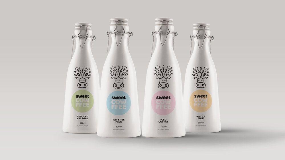 sweetcowffee_allproducts.jpg
