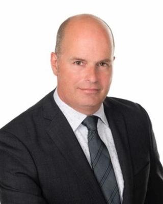 Michel  Bonhomme