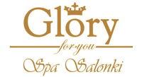 Glory for You Spa Salonki Tripla Pasila