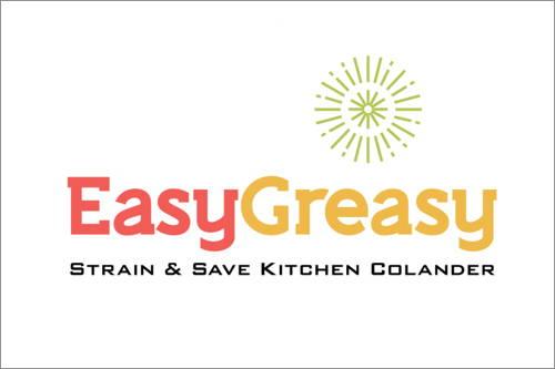 Easy-Greasy