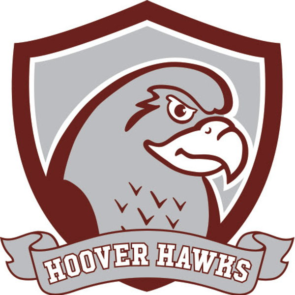 Hoover Elementary School PTA