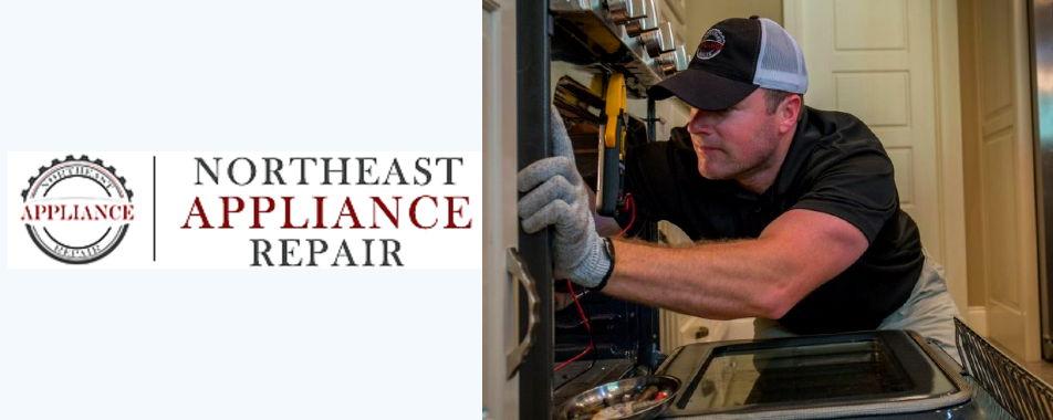 Northeast Appliance Repair