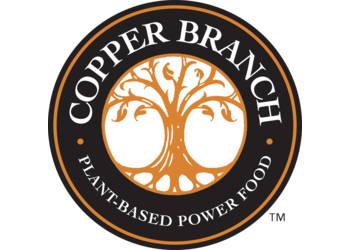 Copper-Branch-Canada healtea