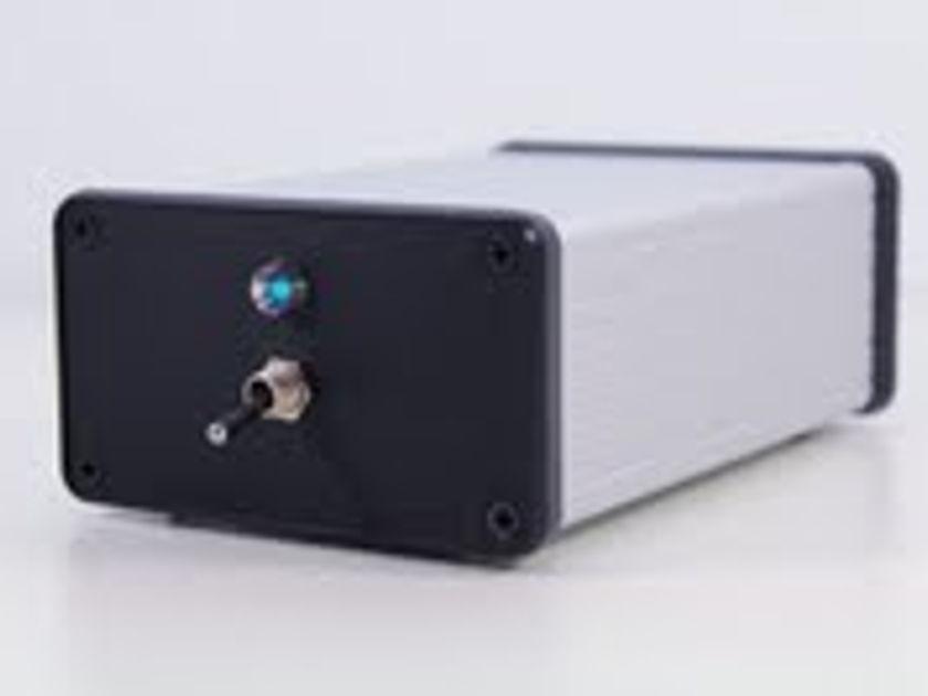 WTB: John Kenny modified M2Tech Hiface  JKSPDIF USB to S/PDIF Transport