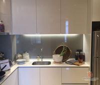 ec-bespoke-interior-solution-modern-malaysia-wp-kuala-lumpur-wet-kitchen-interior-design