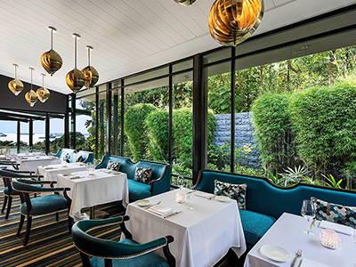 Cordless-Table-Lamps-Sofitel-Resort-Sentosa-Singapore