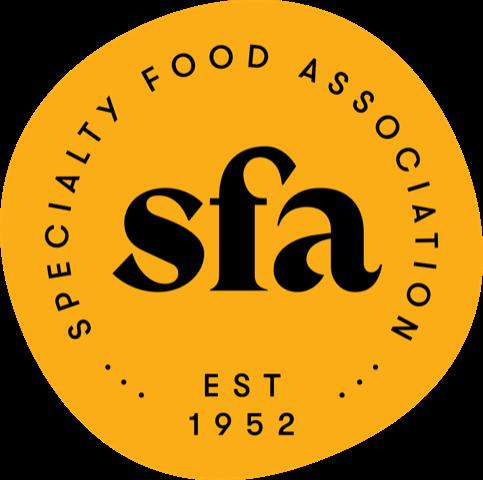 Birdie's Pimento Cheese - Fancy Food Show - SFA - Specialty Food Association - sofi awards