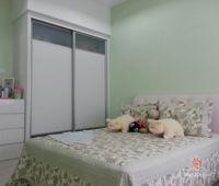 innere-furniture-contemporary-malaysia-negeri-sembilan-bedroom-interior-design