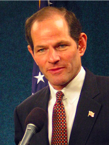 Former New York Attorney General Eliot Spitzer made asset managers hyper-sensitive to market timers.