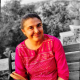 Gayathri, author forremote work blog