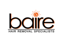 BAIRE  - $65 Gift Certificate for hair removal or spa services