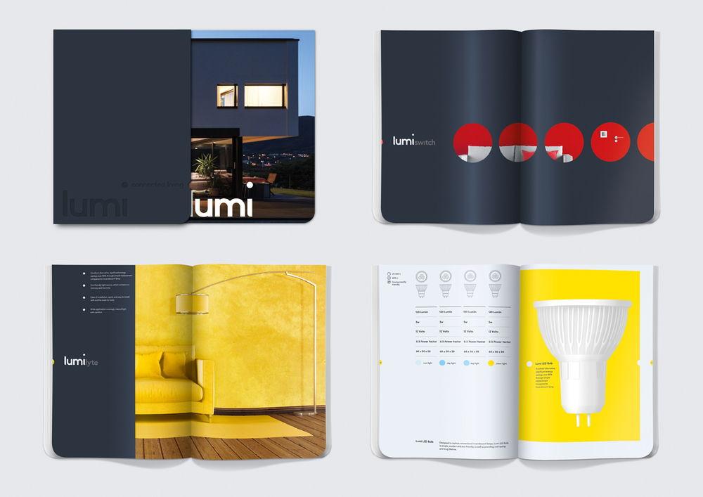 Lumi Brochure.jpg