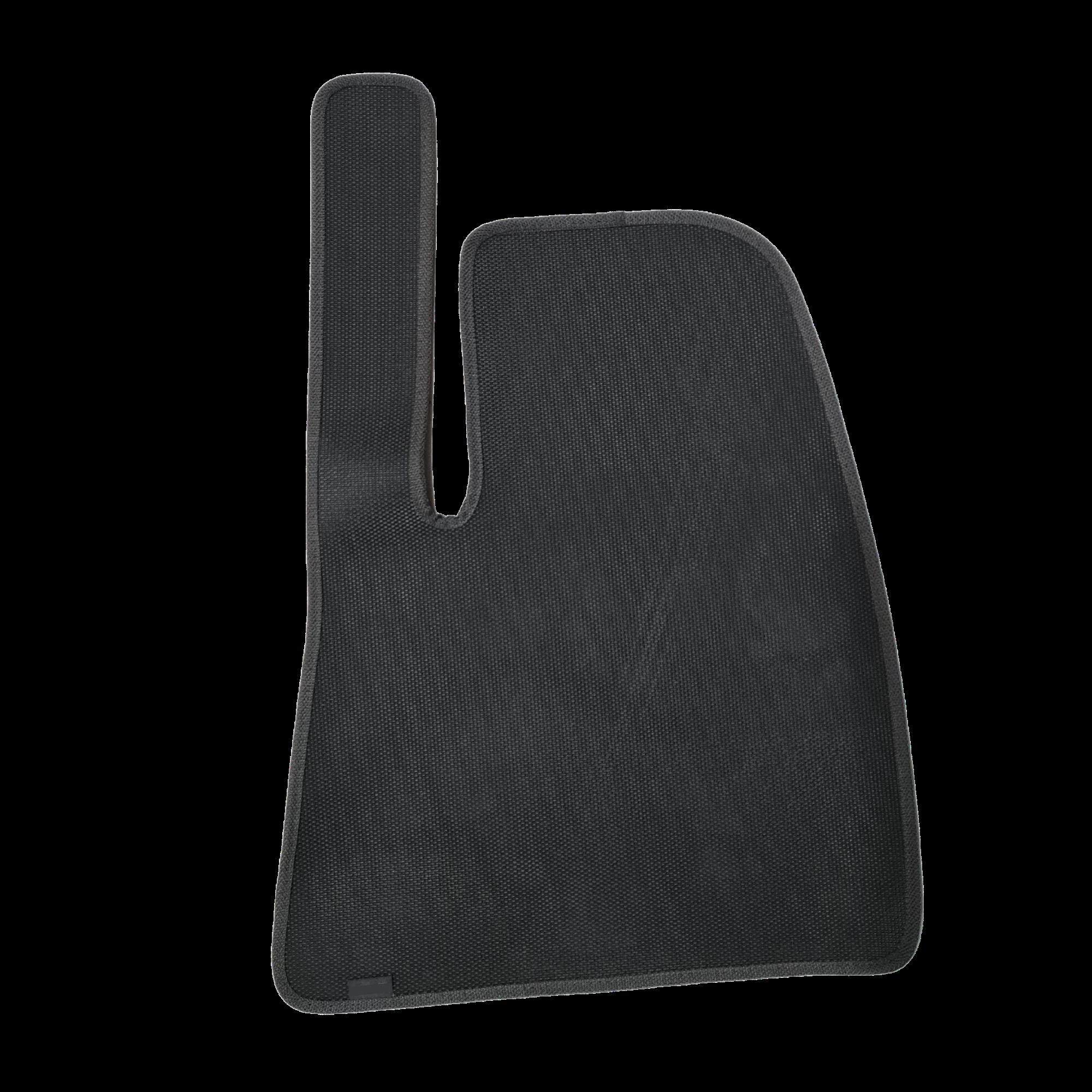 rubber floor mats for tesla model 3 australia