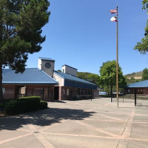 Glen Cove Elementary PTA