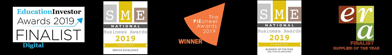 themsag-awards