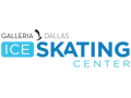 Four (4) Weeks of Ice Skating Lessons at the Galleria