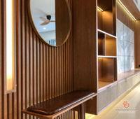 h-cubic-interior-design-asian-contemporary-modern-malaysia-wp-kuala-lumpur-living-room-others-interior-design