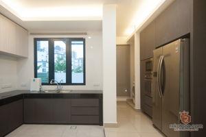 mous-design-contemporary-modern-malaysia-selangor-wet-kitchen-interior-design
