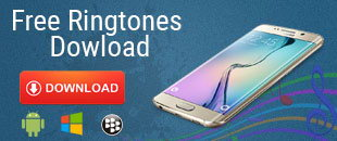 Download mobile ring tones for free