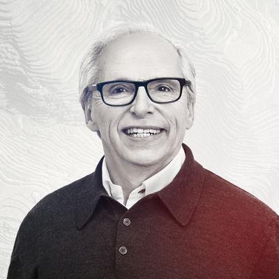 Gérard Siegmann