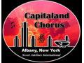 Capitaland Chorus Annual Show