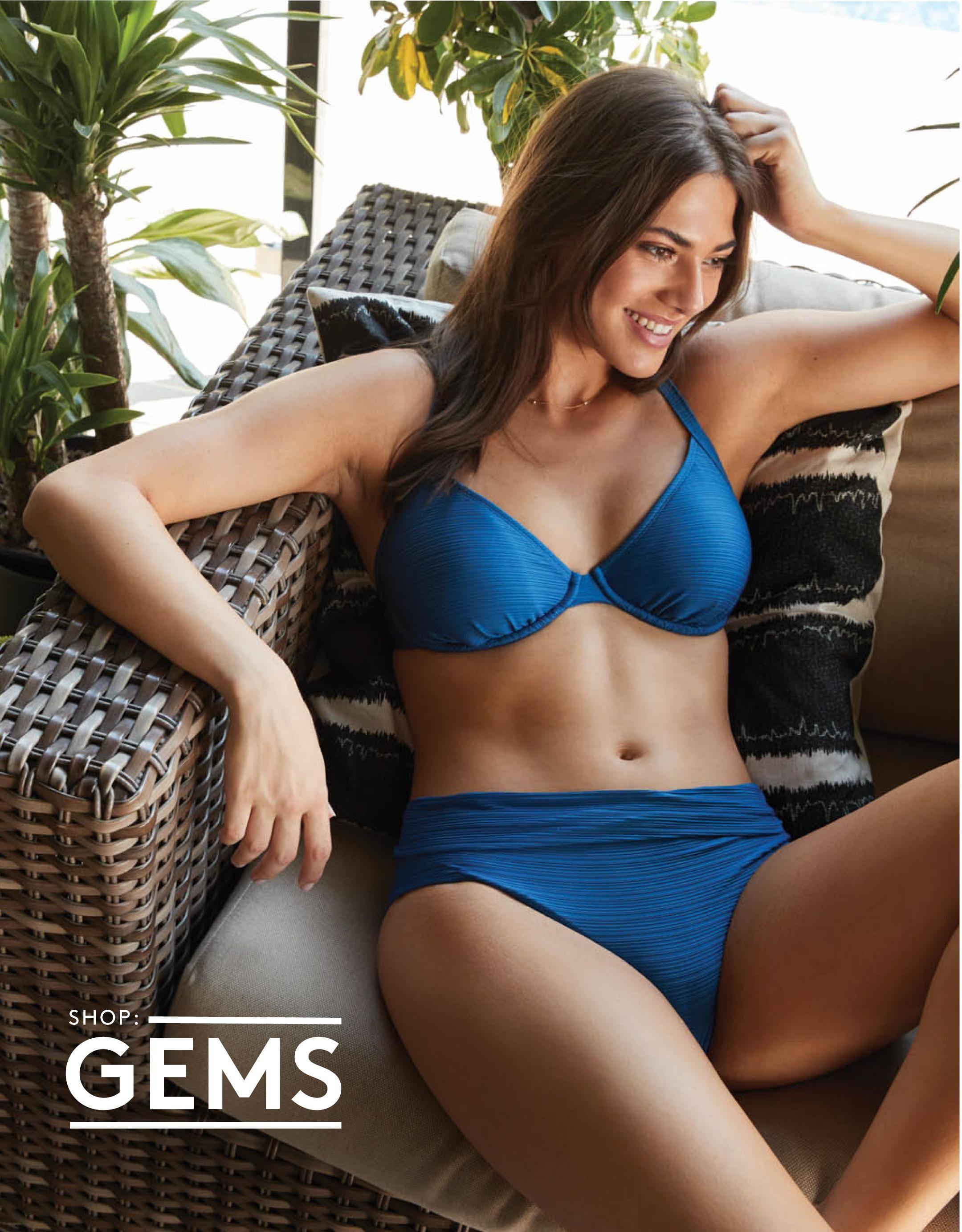 Shop SKYE's Gems Sale!