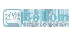 Bollom Fire Protection
