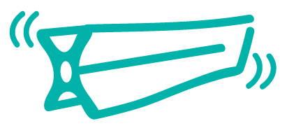 FIND AN INSTALLER Oscillot® Cat-Proof Fence System | Oscillot