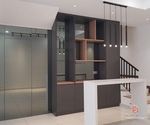 ec-bespoke-interior-solution-industrial-modern-malaysia-selangor-dining-room-others-interior-design