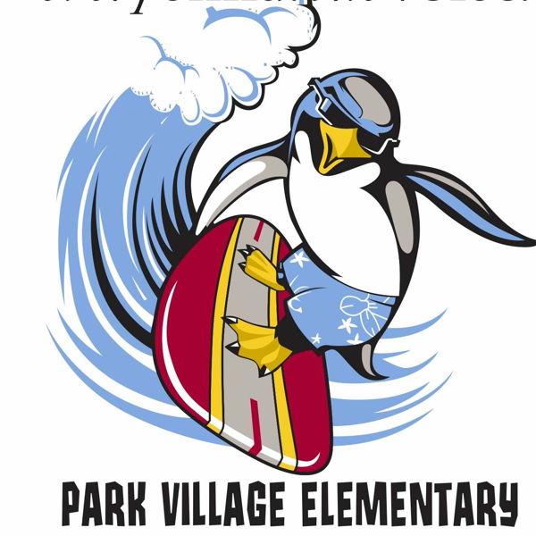 Park Village Elementary PTA