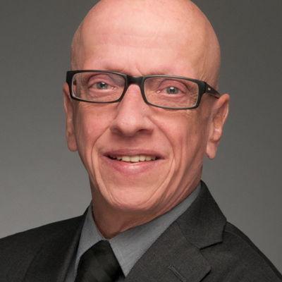 Michel Barrette