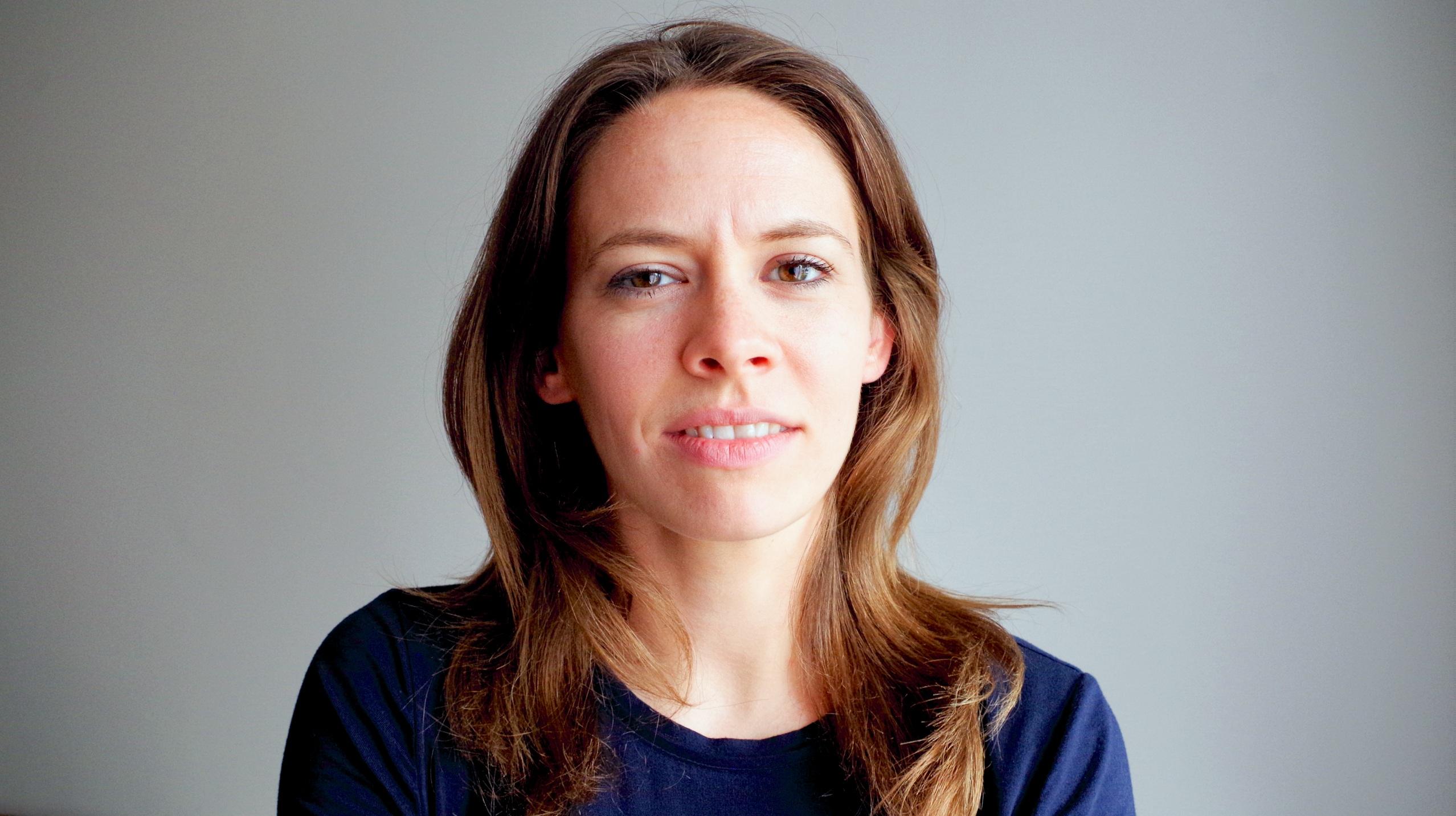 Kate-Mason