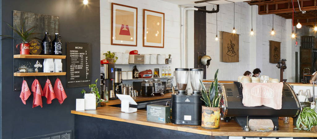 coffee shops in austin texas best specialty coffee in town creature feature blog creature. Black Bedroom Furniture Sets. Home Design Ideas